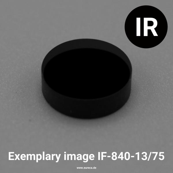 IF-840-13/75-13