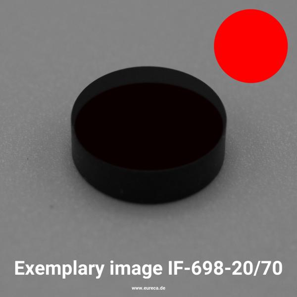 IF-698-20/70-13