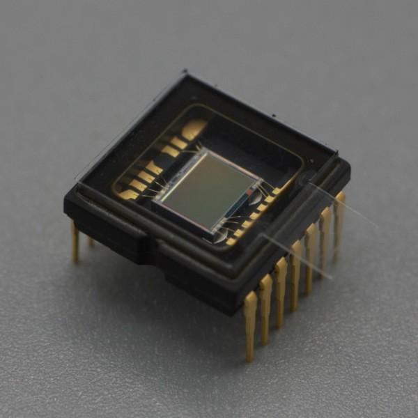 ICX229AL-E