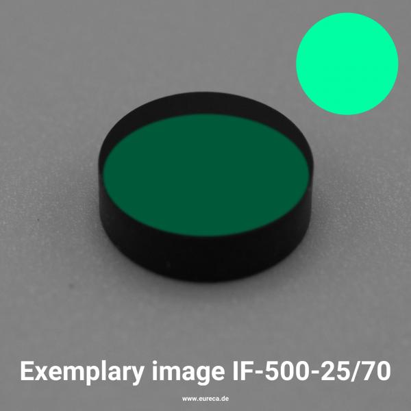 IF-500-25/70-13