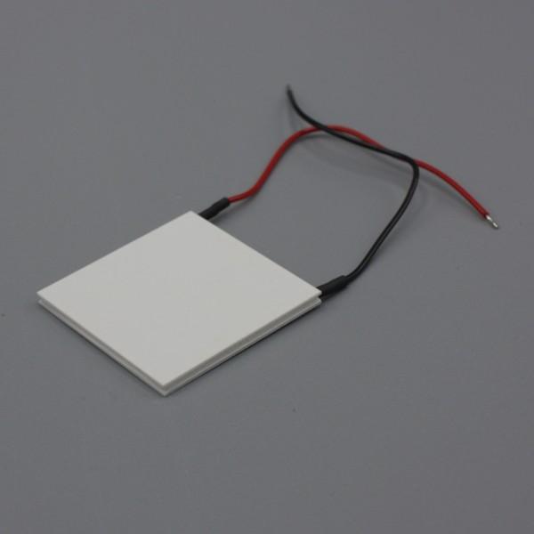 TEC1S-48-48-191/78-DS