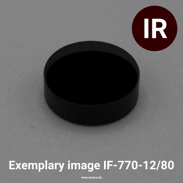 IF-770-12/80-13