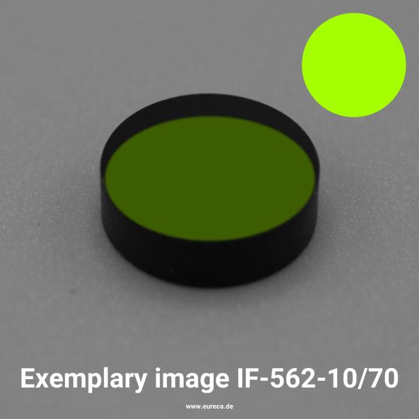 IF-562-10/70-13