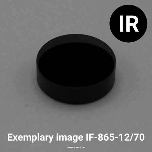 IF-865-12/70-13