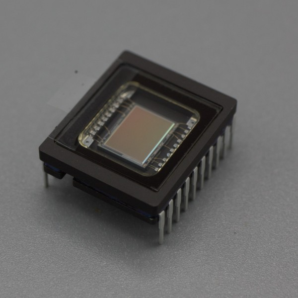 ICX205AL-E