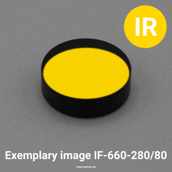 IF-660-280/80-13