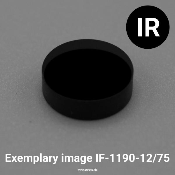 IF-1190-12/75-13