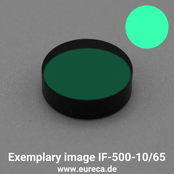 IF-500-10/65-13