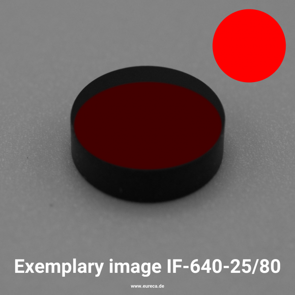 IF-640-25/80-13