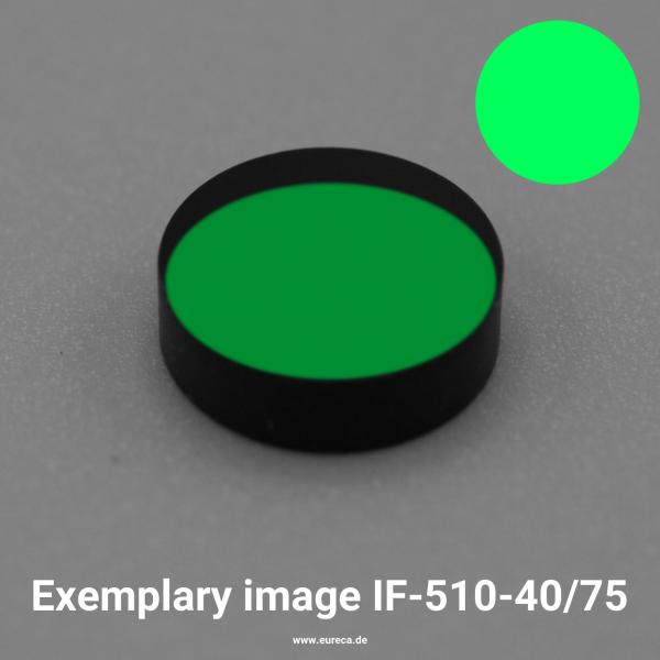 IF-510-40/75-13