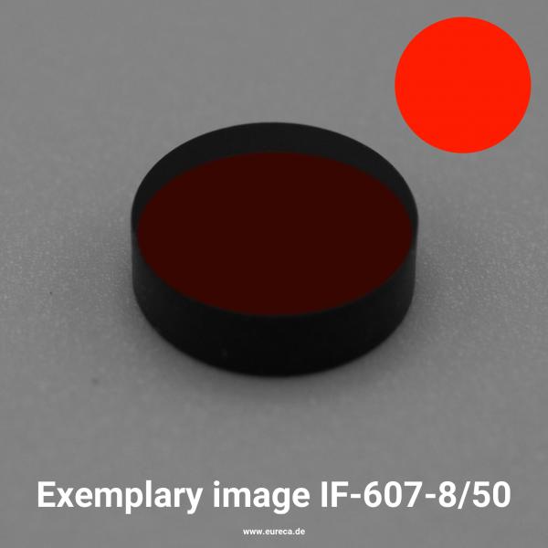 IF-607-8/50-13