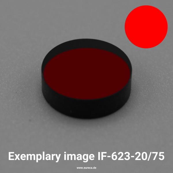 IF-623-20/75-13