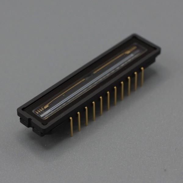 Linear sensor TCD1205DG