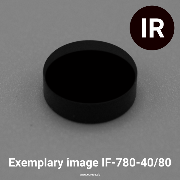 IF-780-40/80-13