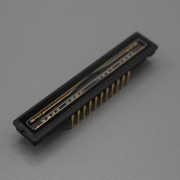 ILX553B