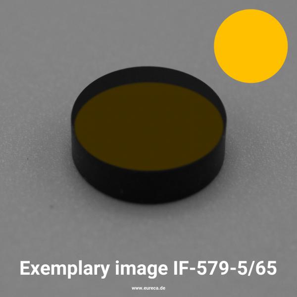 IF-579-5/65-13