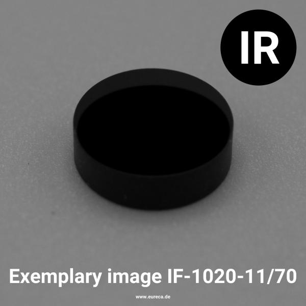 IF-1020-11/70-13