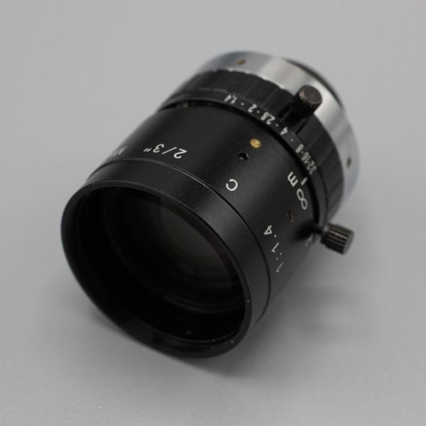 FIFO-3514MM