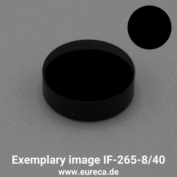 IF-265-8/40-13