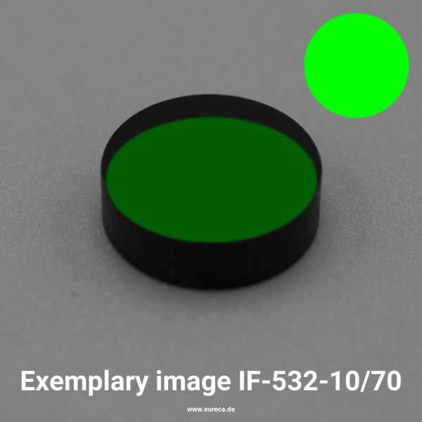 IF-532-10/70-13