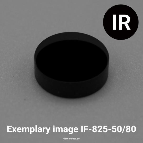 IF-825-50/80-13