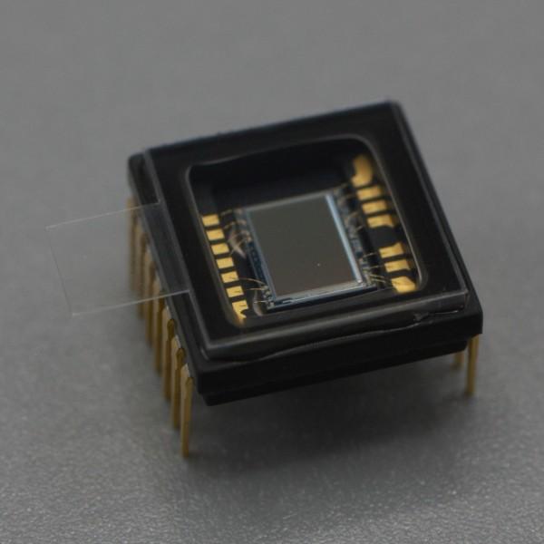 ICX098BL-E