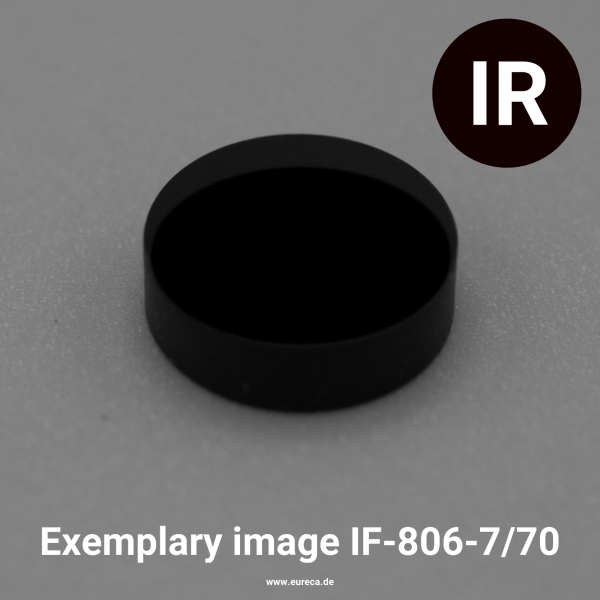 IF-806-7/70-13