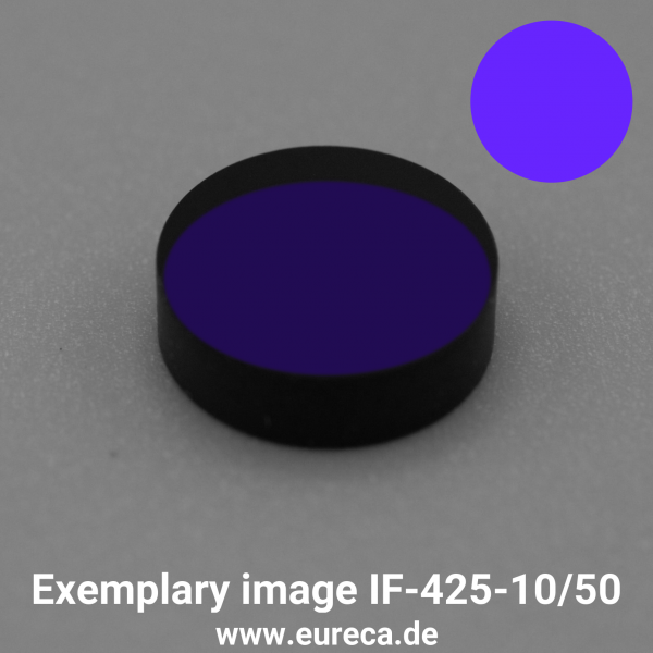 IF-425-10/50-13