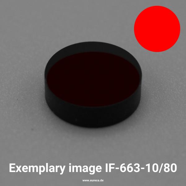 IF-663-10/80-13