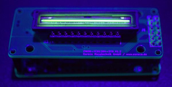 e9u-LSMD-TCD1304-UVQ