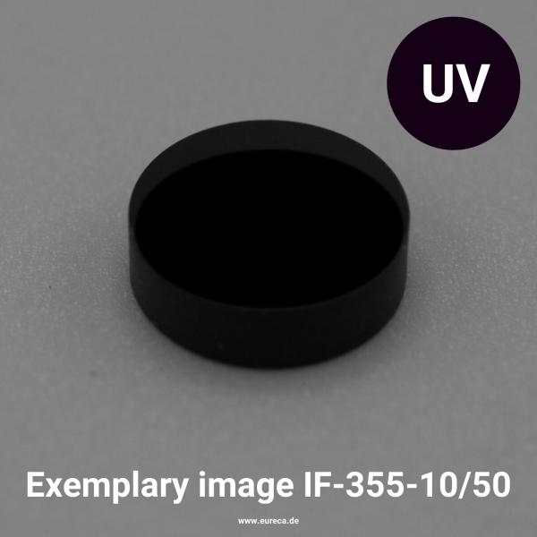 IF-355-10/50-13