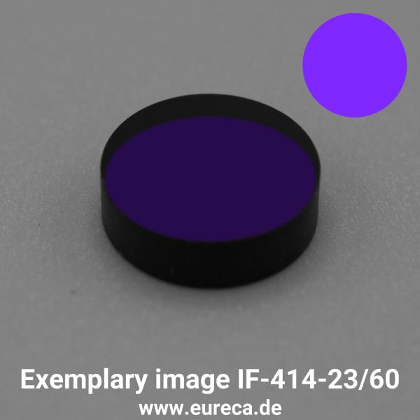 IF-414-23/60-13