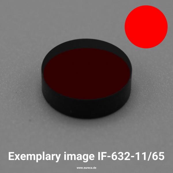 IF-632-11/65-13