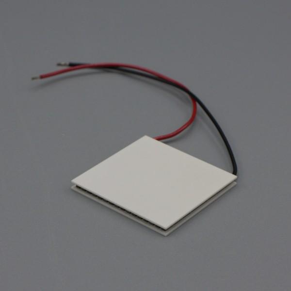 TEC1H-40-40-98/80-B
