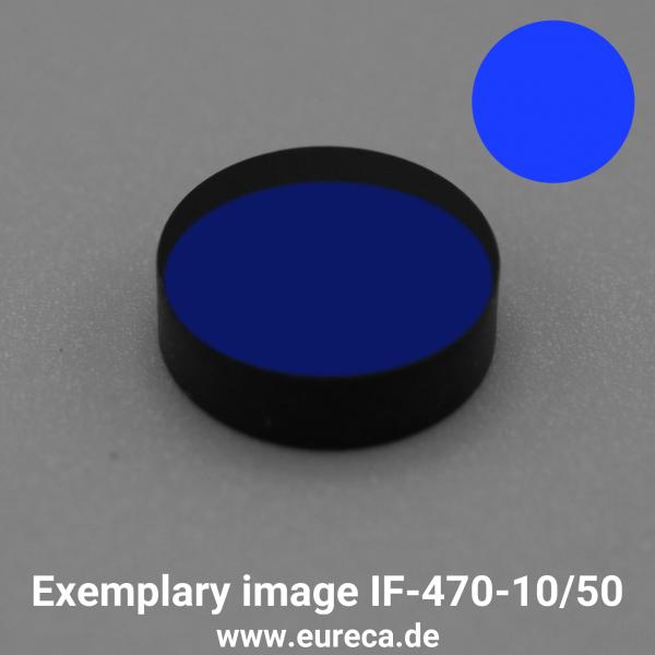 IF-470-10/50-13