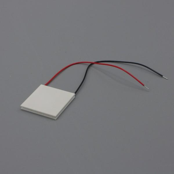 TEC1H-30-30-44/80-GS