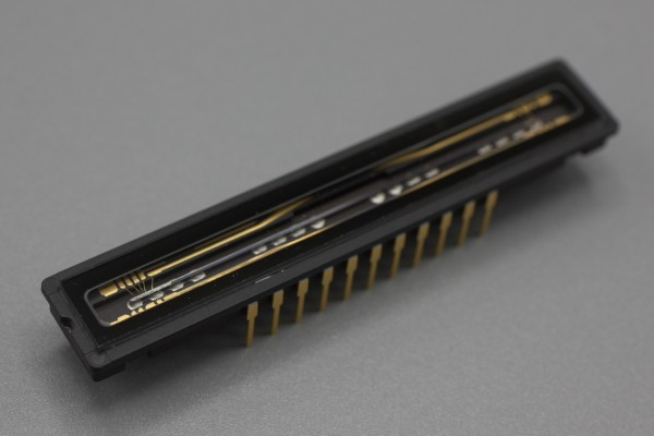 ILX555K