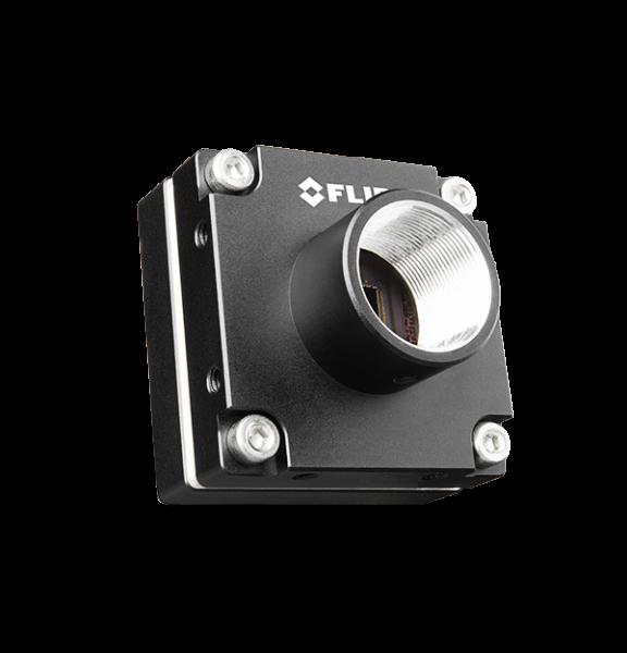 FLIR cameras Firefly DL