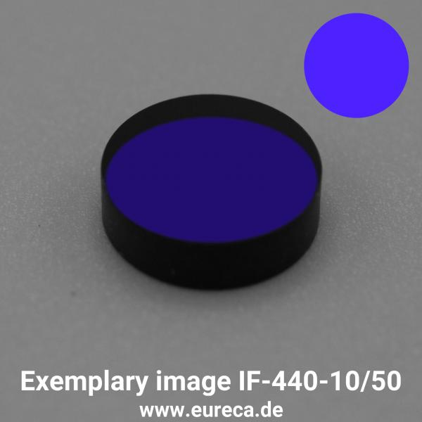 IF-440-10/50-13
