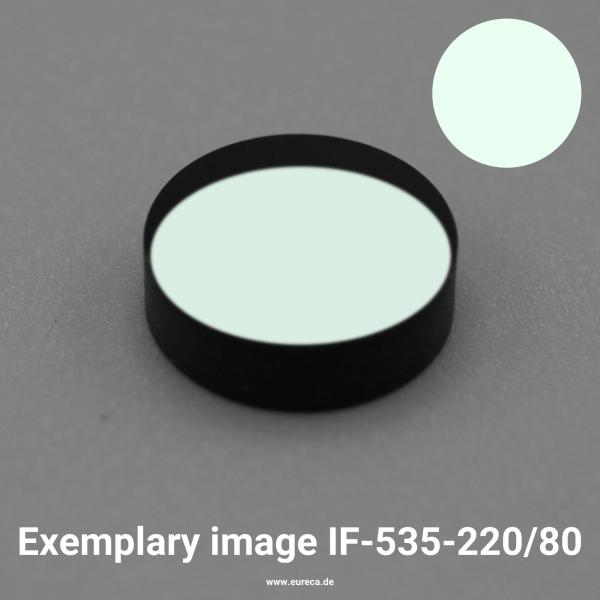 IF-535-220/80-13