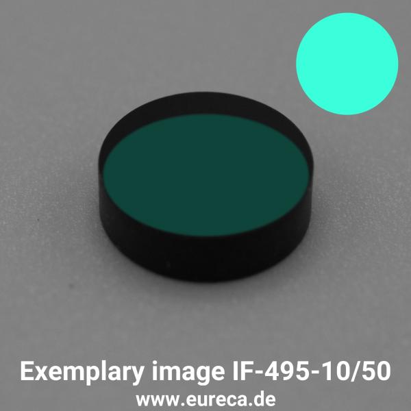 IF-495-10/50-13