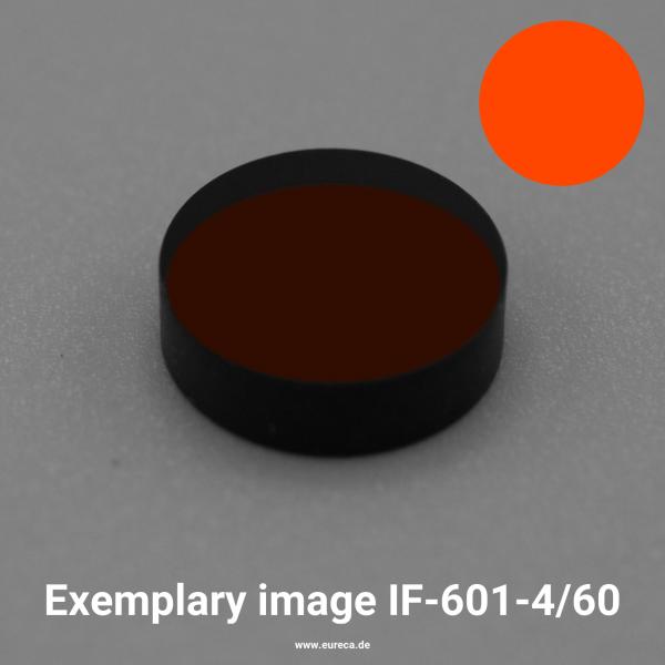 IF-601-4/60-13
