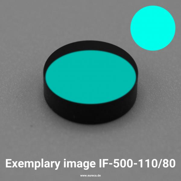 IF-500-110/80-13