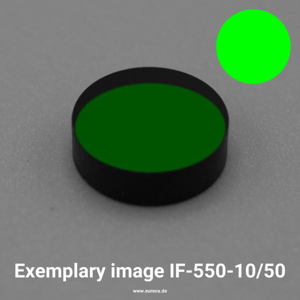 IF-550-10/50-13