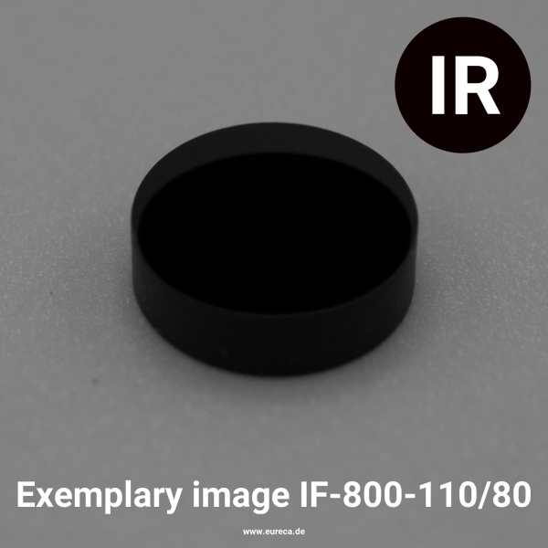 IF-800-110/80-13