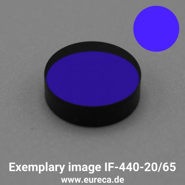 IF-440-20/65-13