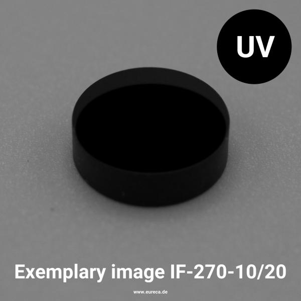 IF-270-10/20-13