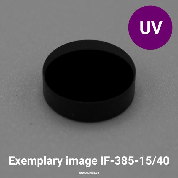 IF-385-15/40-13