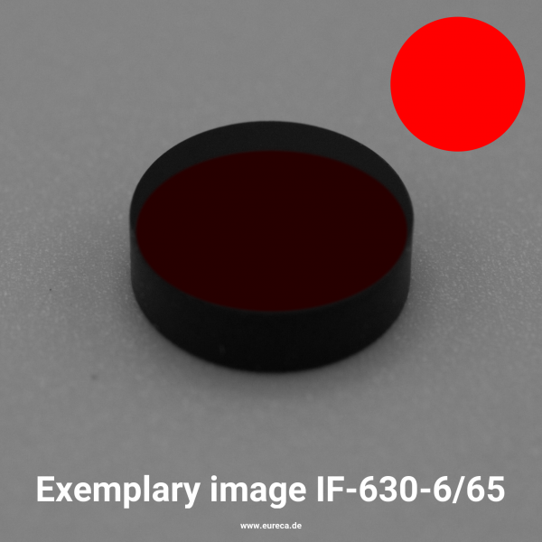 IF-630-6/65-13