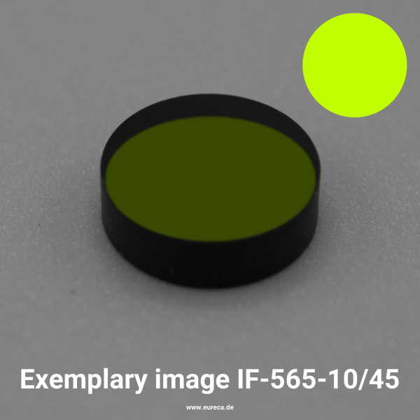 IF-565-10/45-13